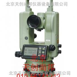 LP210激光电子经纬仪北京总经销