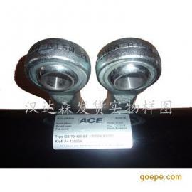 日本ACE弛缓器/ACE气绷簧/ MC225EUMH2