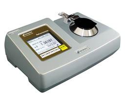 标准自动折射仪  经济型高精密自动折射仪RX-5000