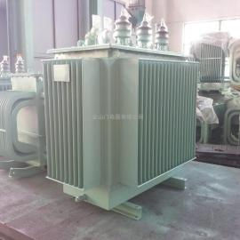 S11-500/10-0.4变压器,S11-M-500