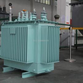 S11-1250/10变压器,S11-1250变压器价格