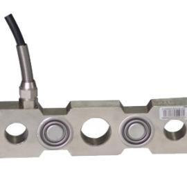 西安测力传感器  咸阳测力传感器  测力传感器价格