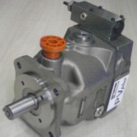 Parker柱塞泵PV270