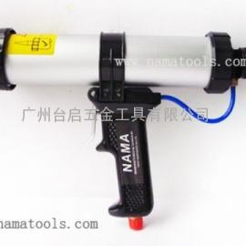 玻璃胶枪、气动玻璃胶枪 MA-301S