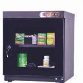 CMX80(A)电子防潮柜 电子干燥箱 防潮干燥柜