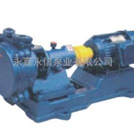 SZB型水�h式真空泵