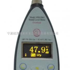 AWA5661-1B�廴A低噪��y量���