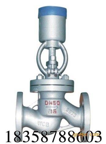 外螺纹焊接针型阀截止阀j23w,j21w 燃气专用球阀rq41f q42f-120度y型图片