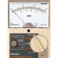 三和Sanwa OPM-572MD激光功率计