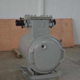 优势供应矿用隔爆型煤电钻综合保护装置