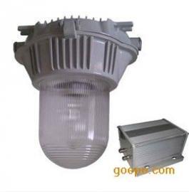 NFE9180-J35应急平台灯