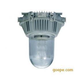 NFC9180-J100平台灯