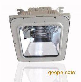 NFC9100-J70低顶灯