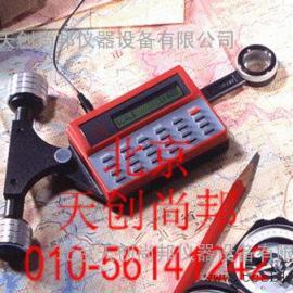 QCJ-2000型数字式求积仪天创尚邦生产