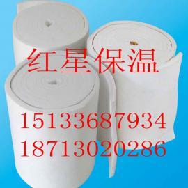 硅酸铝针刺毯 硅酸铝纤维板 硅酸铝纤维针刺毯