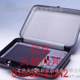 WDY-500A微电脑面积测量仪,生产智能面积测量仪