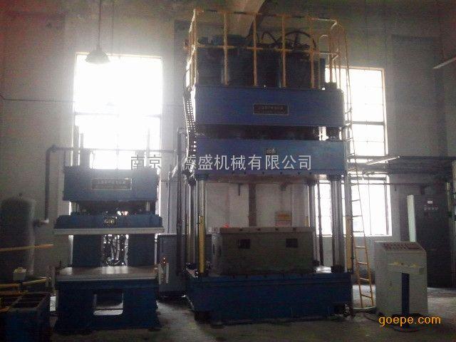 液压机专用温控机,浙江模温机