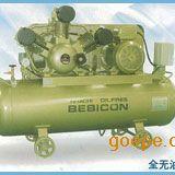 2.2OP-9.5G5C日立无油活塞式空压机(2.2KW)