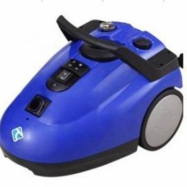 大连多功能高温蒸汽清洗机GV2000