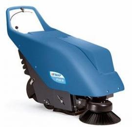 进口品牌扫地机 手推式自动扫地机