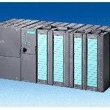 销售西门子中继器6ES7 972-0AA02-0XA0