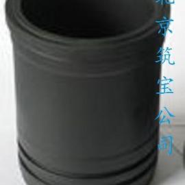 碳�磷化液,�X材磷化液,�板磷化液