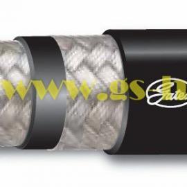 盖茨gates-高压高温液压油管