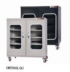 电子防潮柜CMT500L(A)