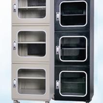 电子防潮柜CMT730L(A)价格