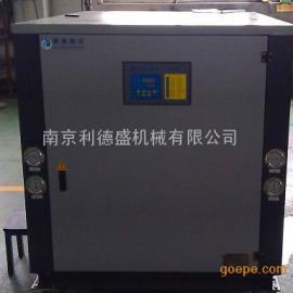 水冷式冷水机组,上海冷冻机,上海螺杆式冷水机