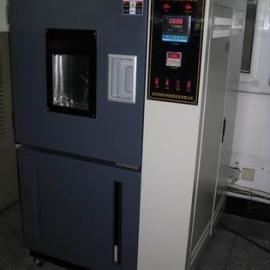 2013热销老化试验箱,天津高温换气试验箱