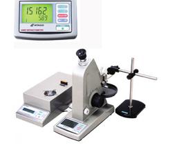 高精密多波长阿贝折射仪 DR-M4/1550(B)