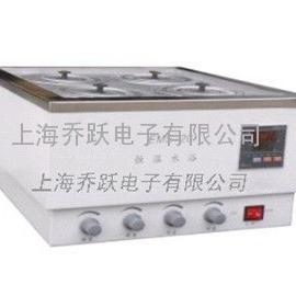 EMS-30磁力搅拌恒温水浴报价及价格,磁力恒温水浴厂家