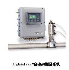 RP6300C控制器自动pH测量系统