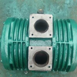 50QZXDH-45/7000真空泵