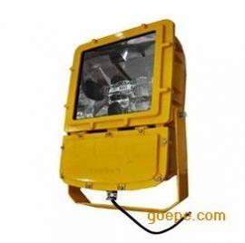 BFC8110-N400防爆泛光灯