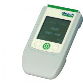 静电测试仪 英国原装进口静电测量表