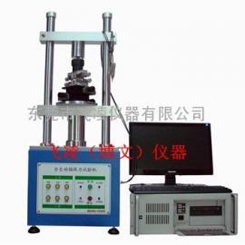 全自动插拔力试验机 华南地区专业生产