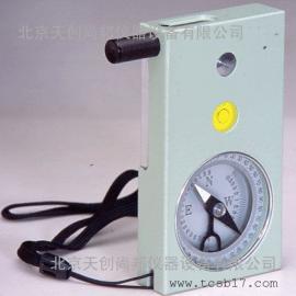 CJQ-1型多功能测角器价格,角度测量仪特点