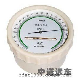 空盒气压表/空盒气压计 现货热卖 质量保证