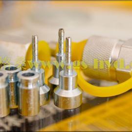 本行测压软管总成定制及测压起始;