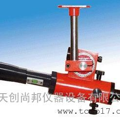 DQJ-05E型激光指向仪价格