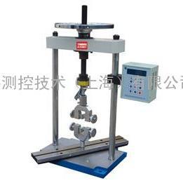 手动人造板试验机