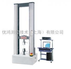 电子万能试验机|电子万能材料试验机