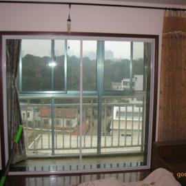 降噪通风隔音窗销售,静美家隔音窗隔音窗安装设计
