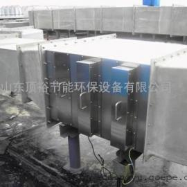 多介质联动除臭设备(1000)