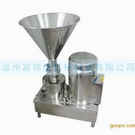 SF型不锈钢水粉混合器,固液混合器