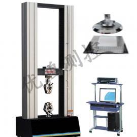 聚氨酯海绵拉伸/压缩试验机