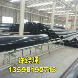防腐超高分子量聚乙烯管生产|尾矿超高管道厂家