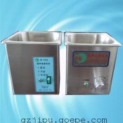 广州吉普超声波设备喷头超声波清洗机